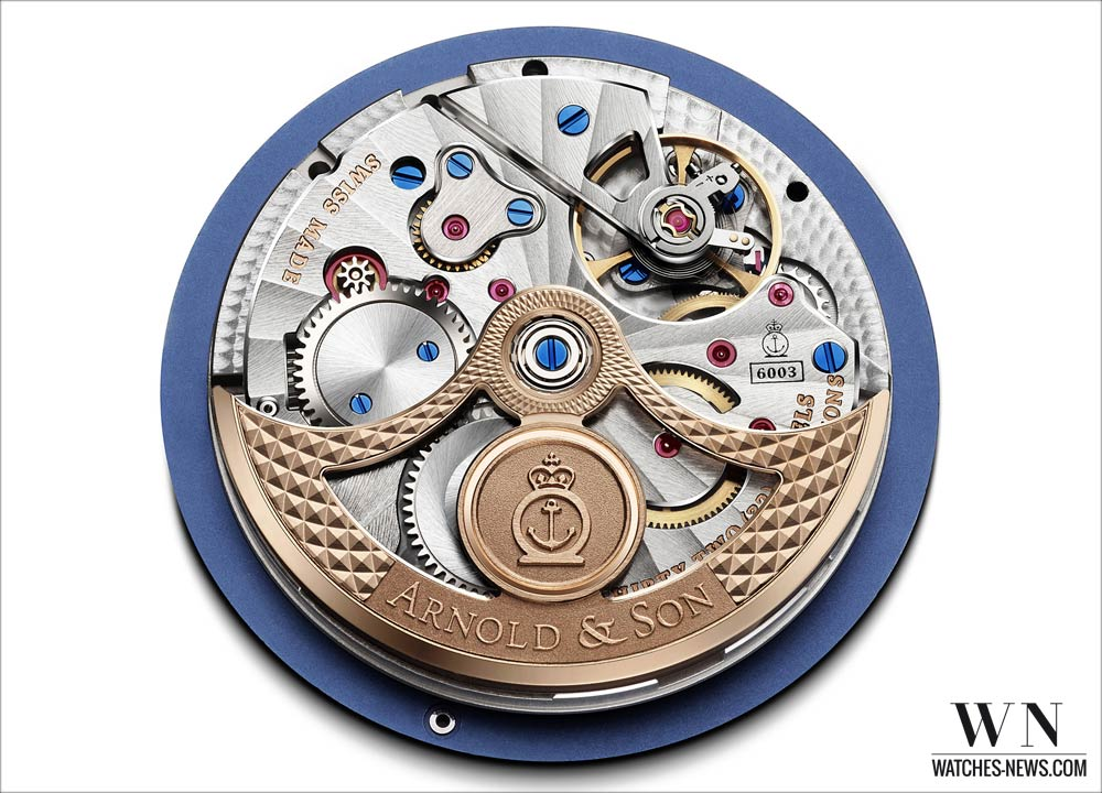 arnold-son-true-second-movement-wn