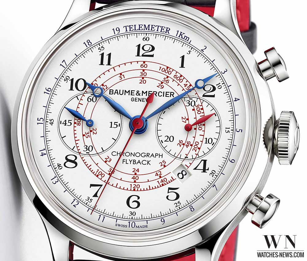 baume-mercier-capeland-passione-1-engadina-watches-news