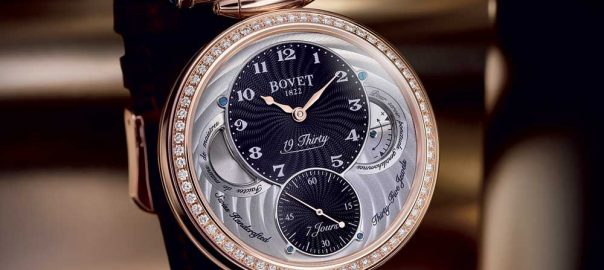 bovet 19-thirty diamonds