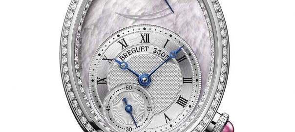 breguet queen of naples valentin 2019 closeup