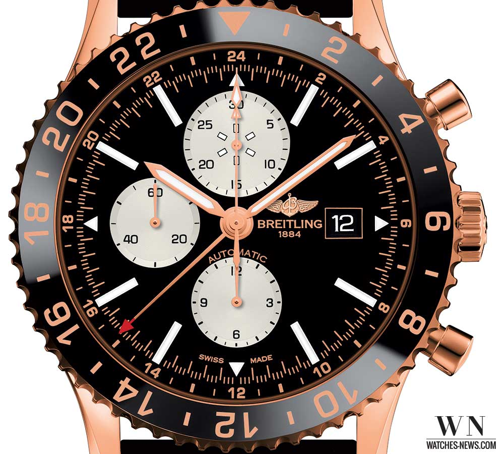 breitling-chronoliner-1-watches-news