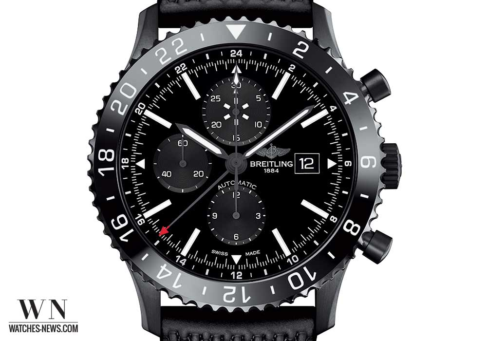 breitling-chronoliner-blacksteel-1-watches-news