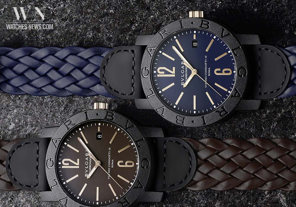 bulgari-carbon-gold-1-wn