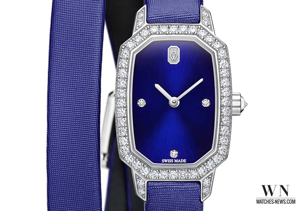 harry-winston-emerald-blue-watches-news