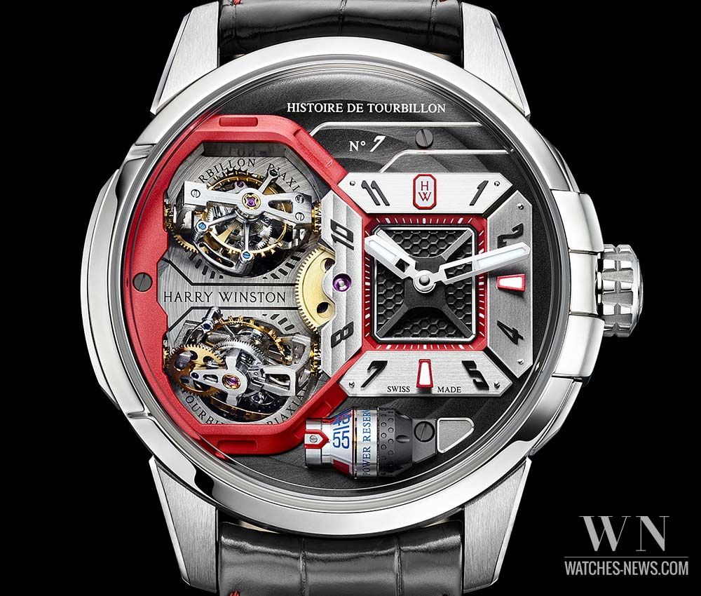harry-winston-histoire-tourbillon-red-7-wn