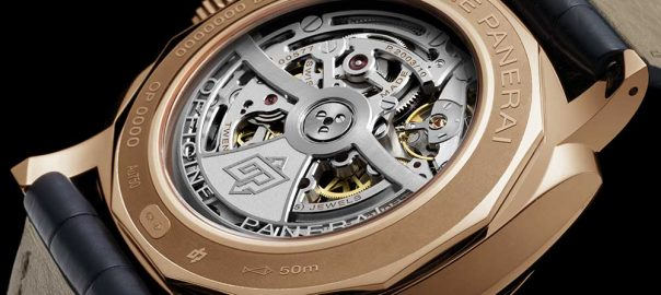 panerai-radiomir-1940-pam00659-watchesnews