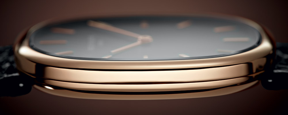 patek philippe 5738r profile closeup