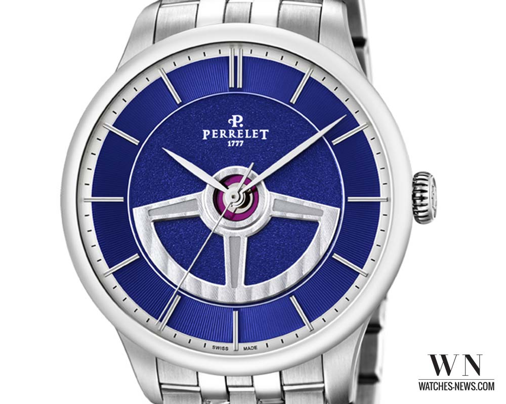perrelet-first-class-double-rotor-1-wn