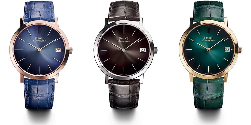 piaget altiplano 40mm group