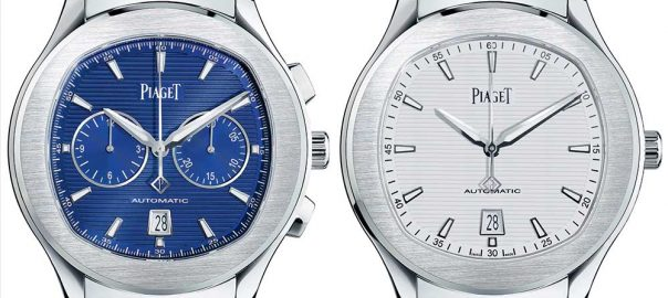 piaget-polo-s-1-watches-news