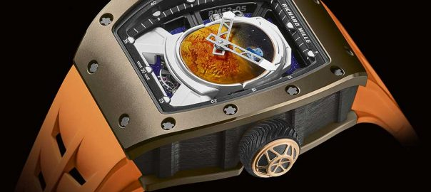 richard mille rm 52 05 tourbillon pharrell williams profile