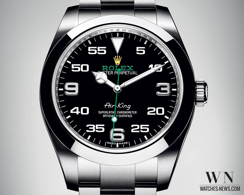 rolex-oyster-perpetual-air-king-wn