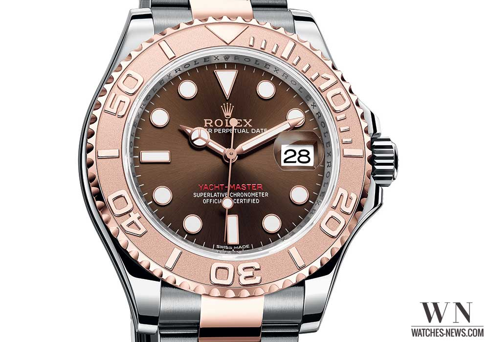 rolex-oyster-perpetual-yacht-master-40-white-wn