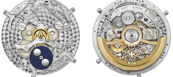 vacheron constantin fiftysix complete calendar movement