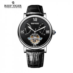 black-is-mens-mechanical-watch