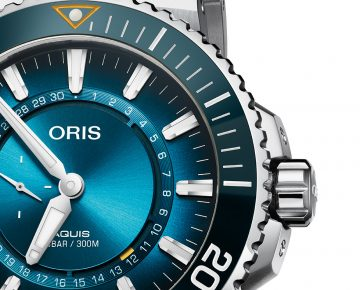 oris-blue-watch