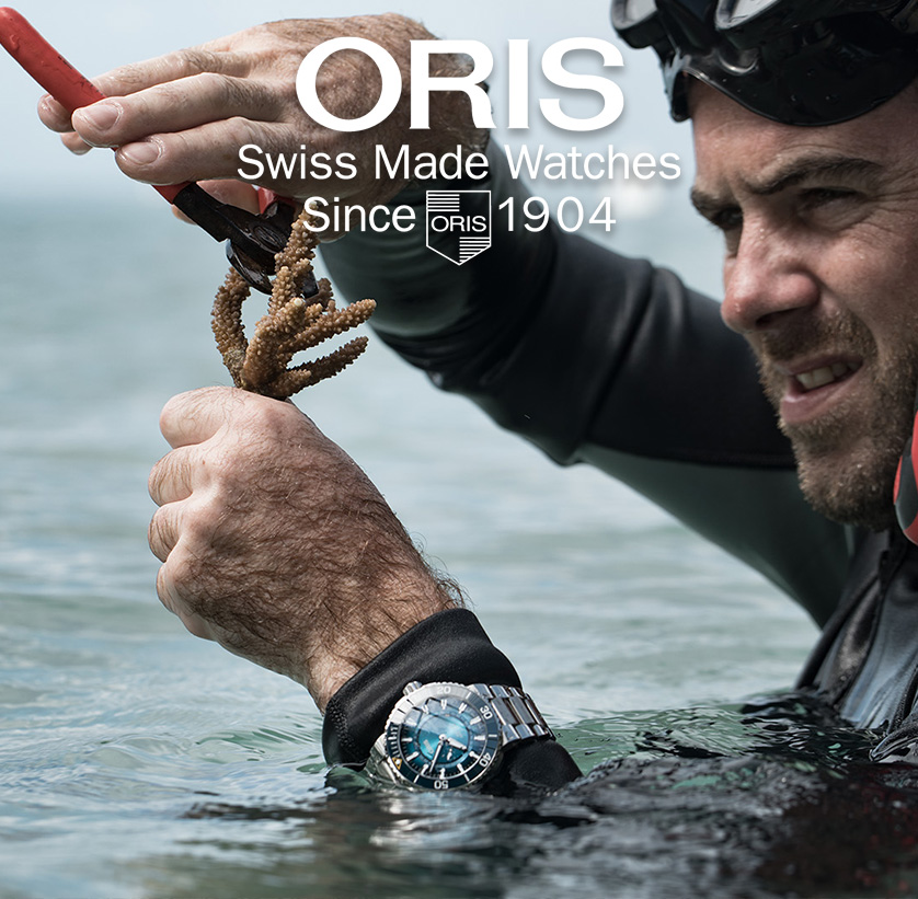 oris-swiss-watches