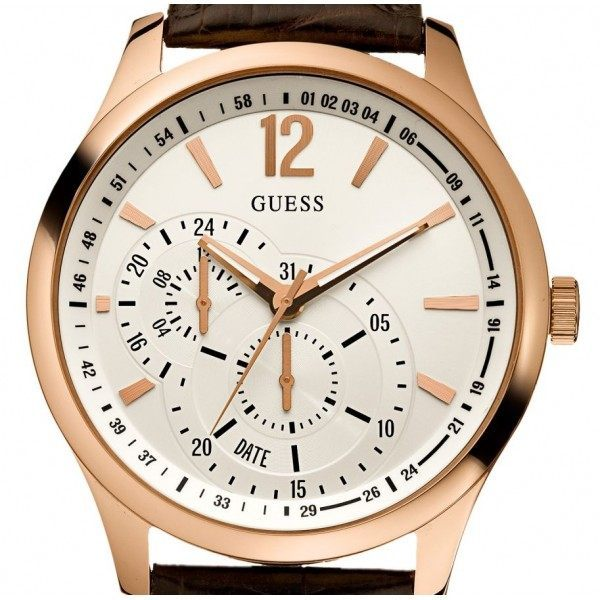 rose-gold-watch