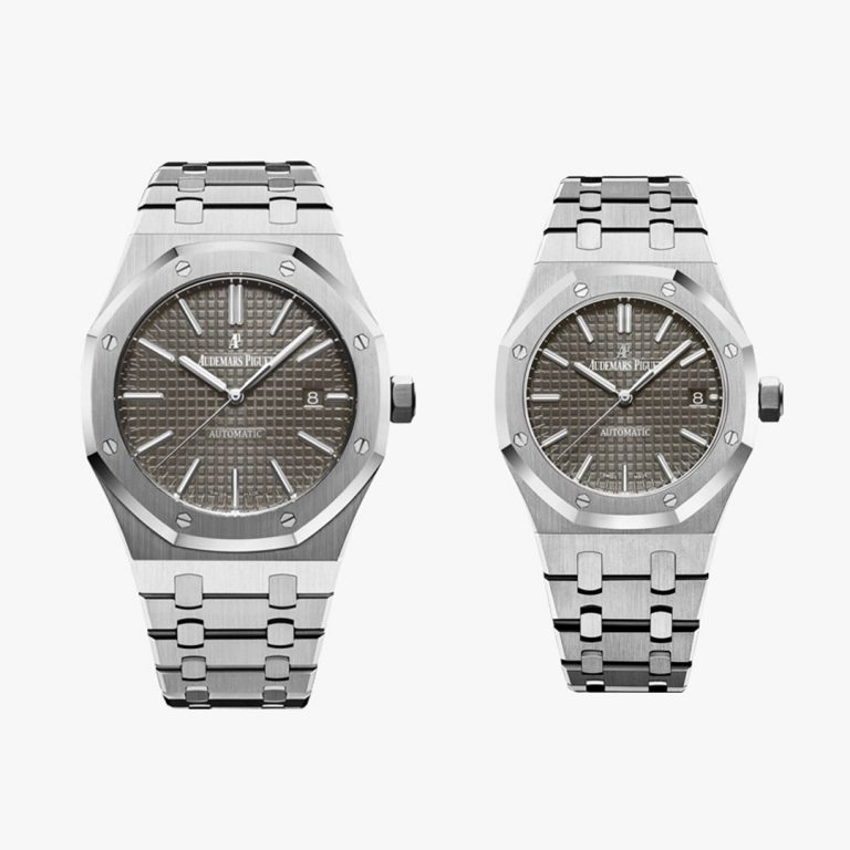 Audemars-Piguet-Couple-Watches