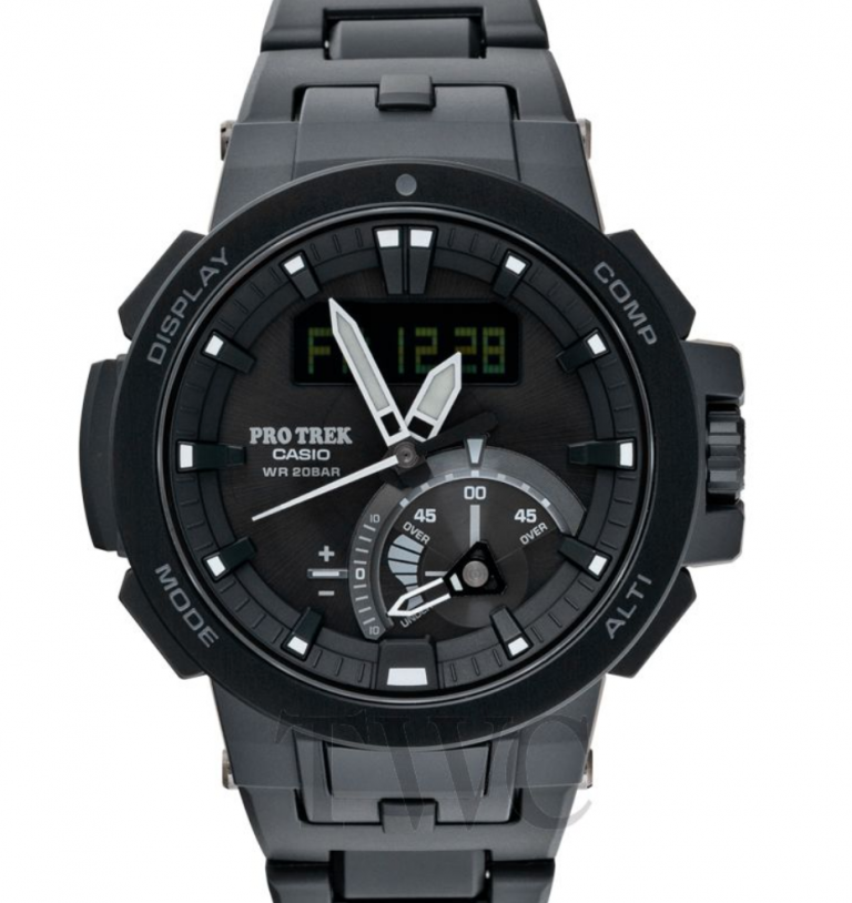 Casio-Pro-Trek-Triple-Sensor-Tough-Solar