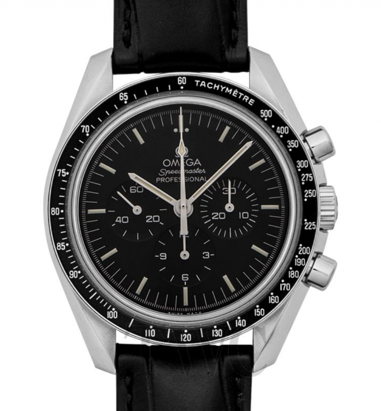 Omega-Speedmaster-Moonwatch-Professional-Chronograph