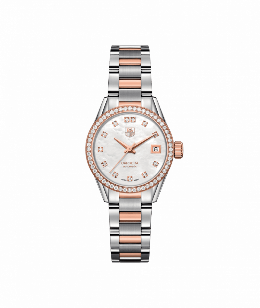 TAG-Heuer-Ladies-