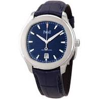 Paaget men's watches